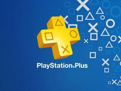 PS Plus April Games are Revealed