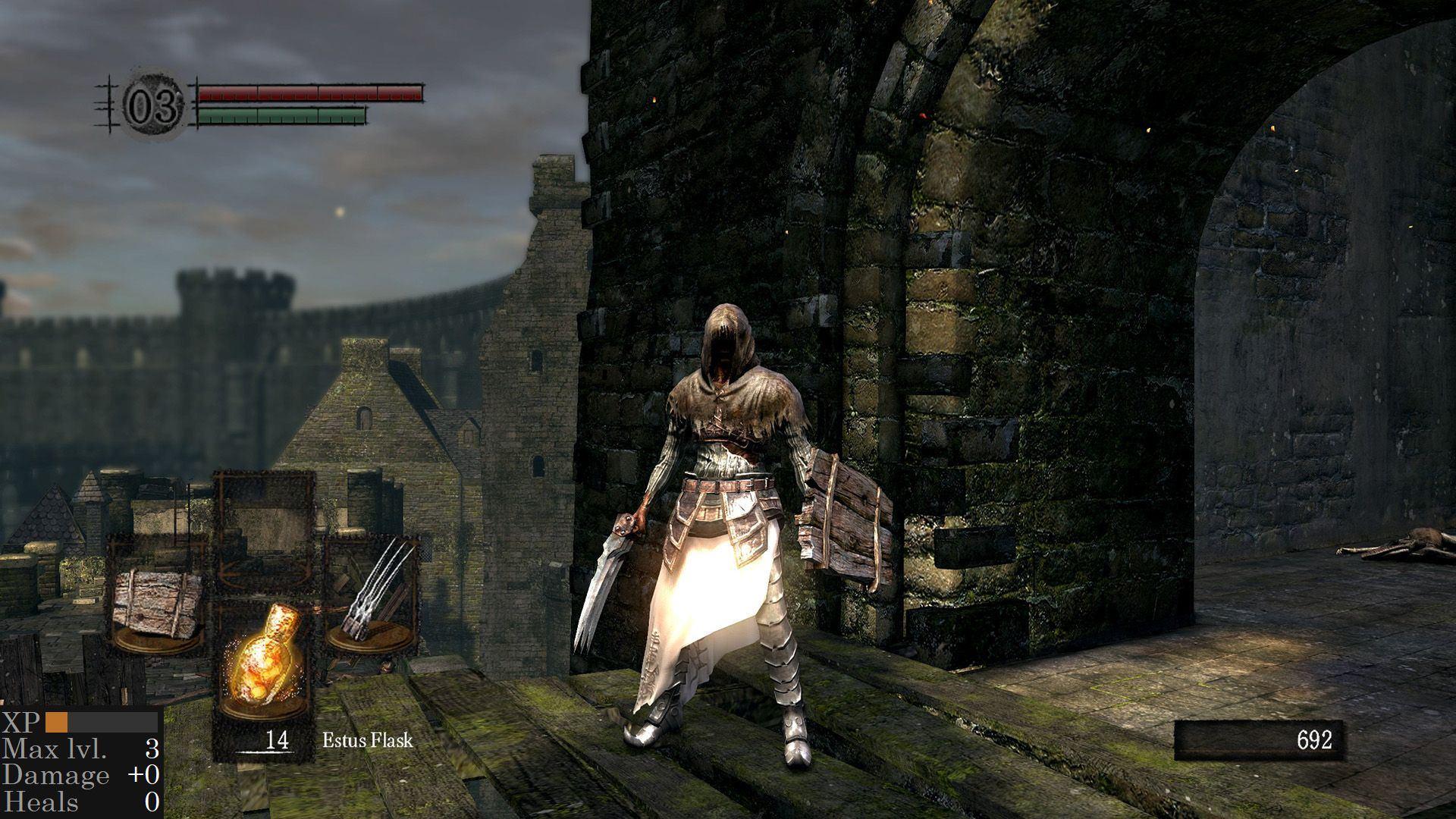 Elder scroll online ps4 release date