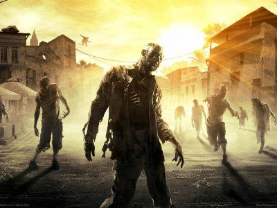 Dying Light: Get Ready for Free Content