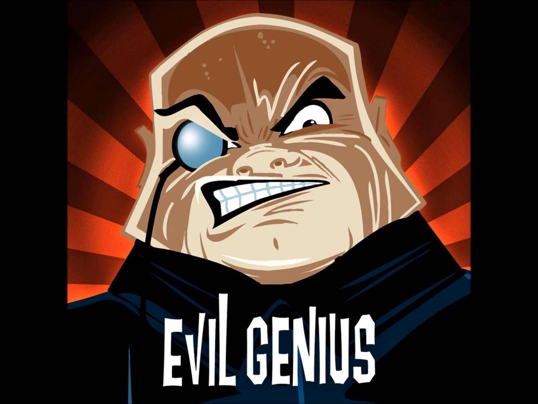 Rebellion Reveals Plans About Evil Genius 2 - GameNews+  Rebellion Revea...
