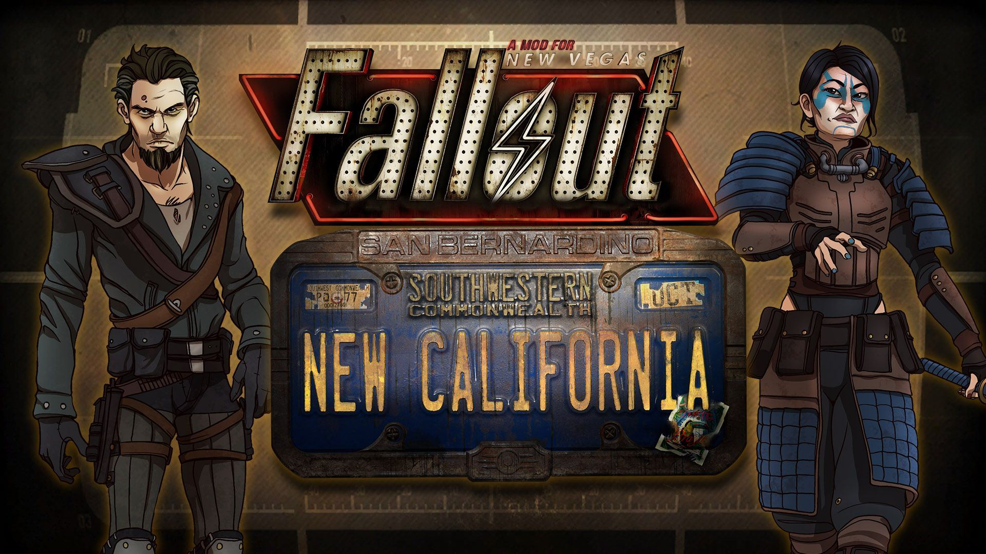 Is there another Fallout game coming out? - Answers