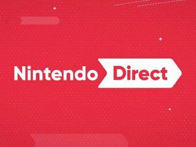 Nintendo Direct news roundup