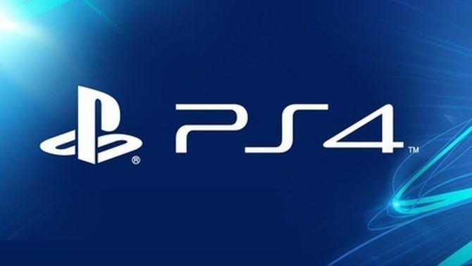 A PlayStation 4 emulator is on development now and it is