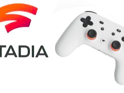 Google Shuts Down Internal Stadia Studios