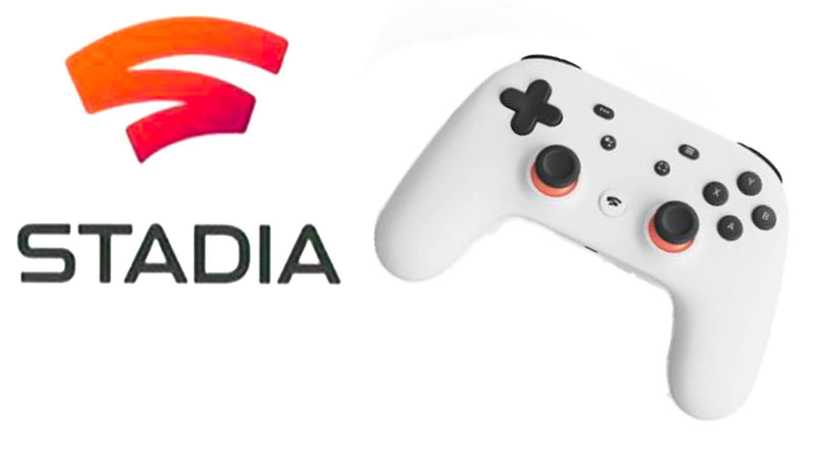 Google Shuts Down Internal Stadia Studios - Game News Plus 🎮 - Game News Plus