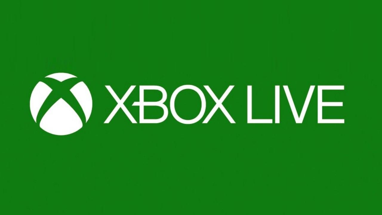 Microsoft Reverts Their Decisions: No Changes to Xbox Live Gold Price, Free-To-Play Games are Now Unlocked