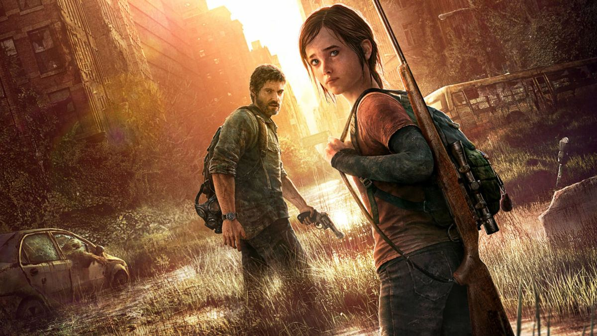 """The Last Patch Loading Times Reduced by Over 70% on PS4 for """"The Last of Us Remastered"""""""