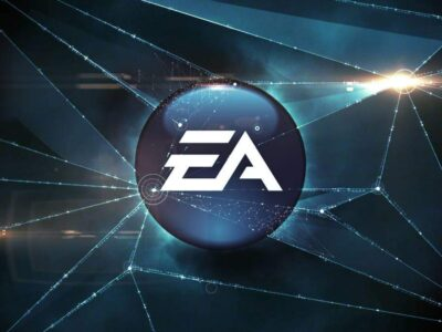 Report Suggests Chinese Tencent Prepare to Purchase EA