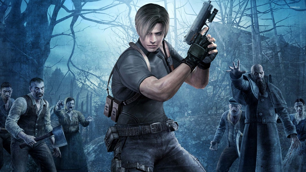 Internal Conflicts Has Led Resident Evil 4 Remake to Get A Partial Development Reboot