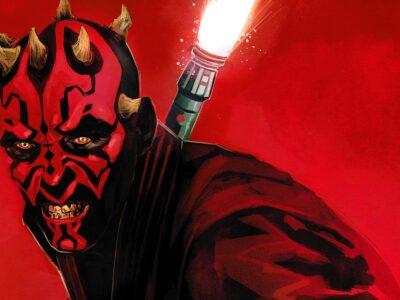 Star Wars Jedi: Fallen Order 2