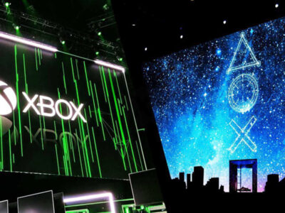 PlayStation Studios to Release First Xbox Game in 2021